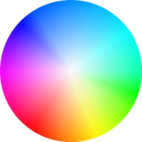 Многоцвет